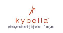 Kybella Fresno   Mystique Medical Spa