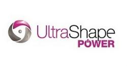 UltraShape Power Fresno   Mystique Medical Spa