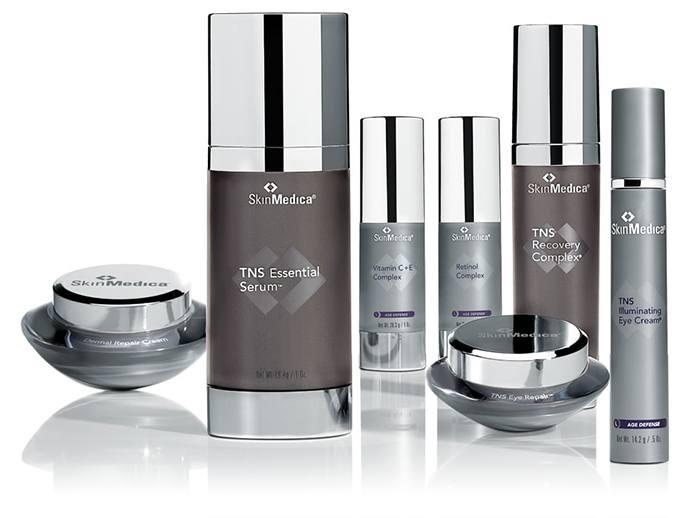Skin Care Products Santa Rosa Mystique Medical Day Spa