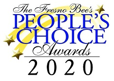 Peoples Choice 2020 logo - Copy