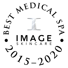 Image Skincare Award